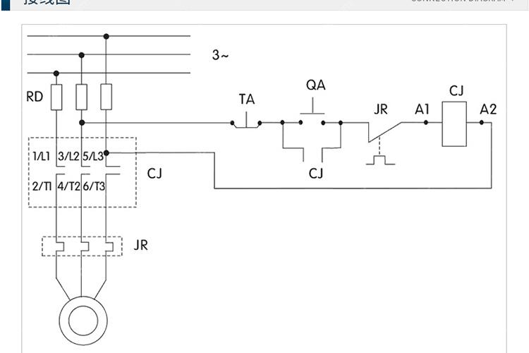 ac110v 工作电流:100a 产品种类:交流接触器 系列:cj20 操作频率:1200