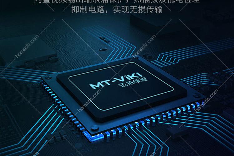 迈拓维矩kvm切换器_迈拓维矩(MT-VIKI)MT-DV020 DVI KVM 20公里光纤延长器,一发多收_报价 ...