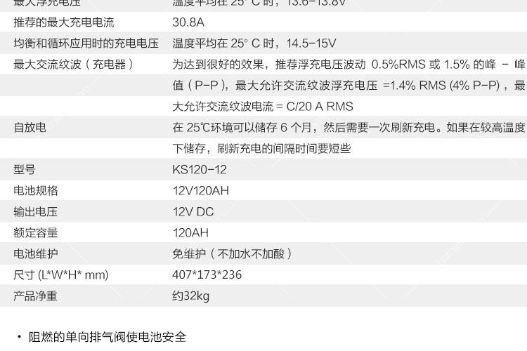 12V120AH.jpg