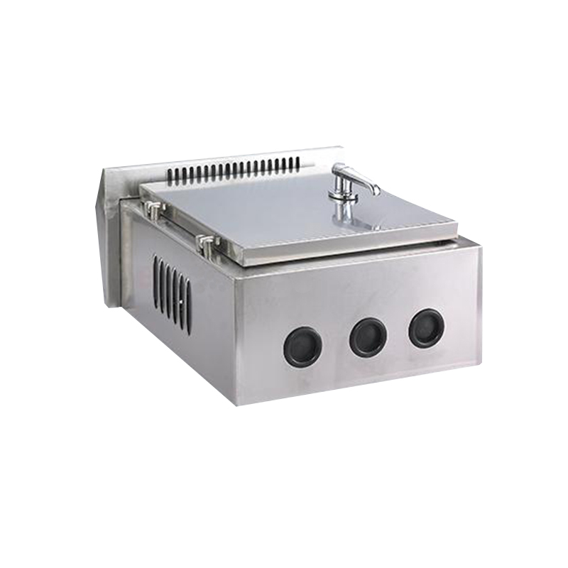 商品编号:100120574 不锈钢配电箱 防水监控 弱电箱 布线箱21(可按