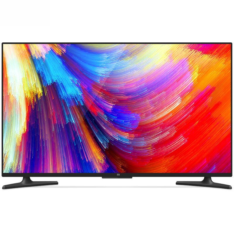 小米(mi)小米电视4a 标准版 43英寸