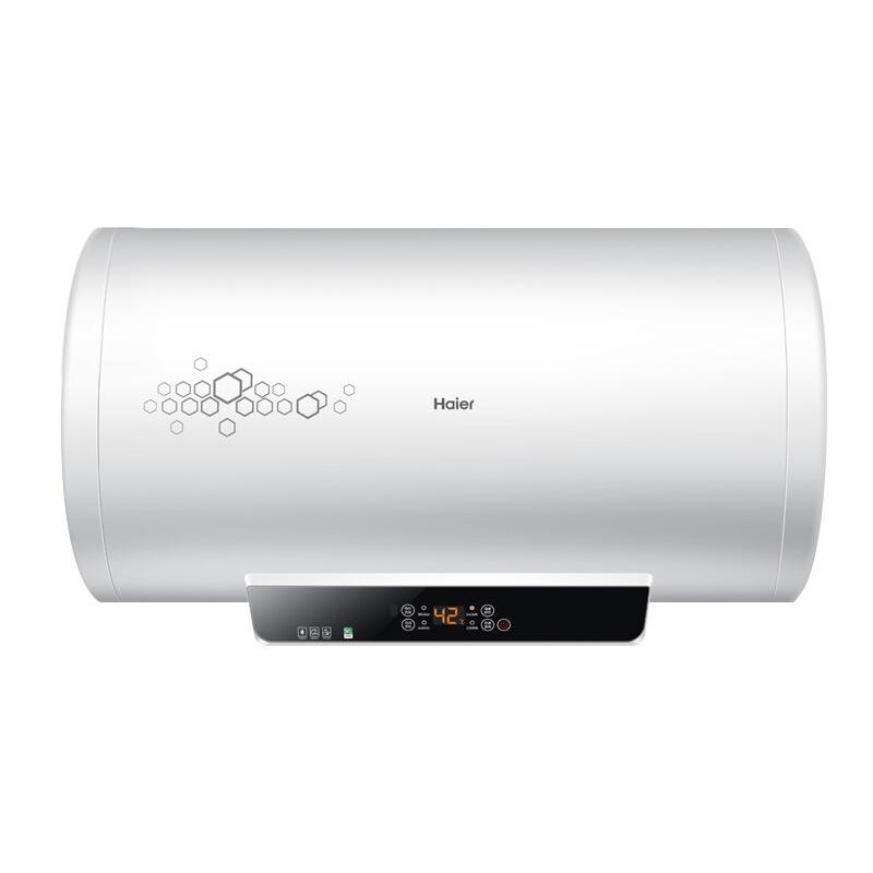 海尔es80h-d2 (ze) 80升电热水器