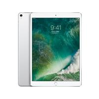 苹果(Apple)iPadPro 12.9英寸平板 64G WLAN版 MQDC2CH/A 银