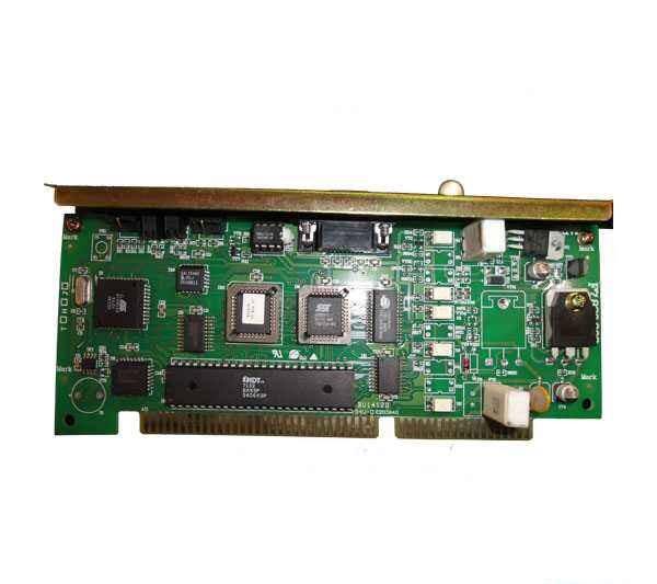 海湾 回路板 gb-hb-gst484/242 484