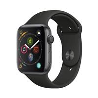 Apple Watch Series 4智能手表(GPS款44毫米MU6D2CH/A)