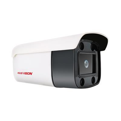 集光 全彩网络摄像机