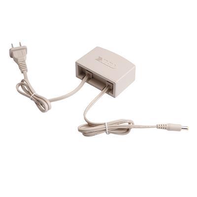 小耳朵 室外防水电源
