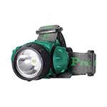 台湾宝工FL-528 1W LED 头灯 户外照明 夜钓 探照灯台湾宝工FL-528 1W LED 头灯 户外照明 夜钓 探照灯