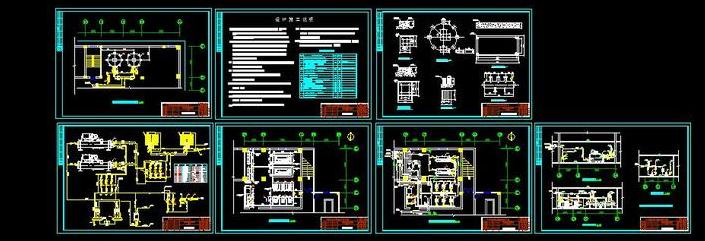 什么是b2b平台_什么是楼宇自控系统?楼宇自控系统包括哪些?_中国智能建筑网 ...