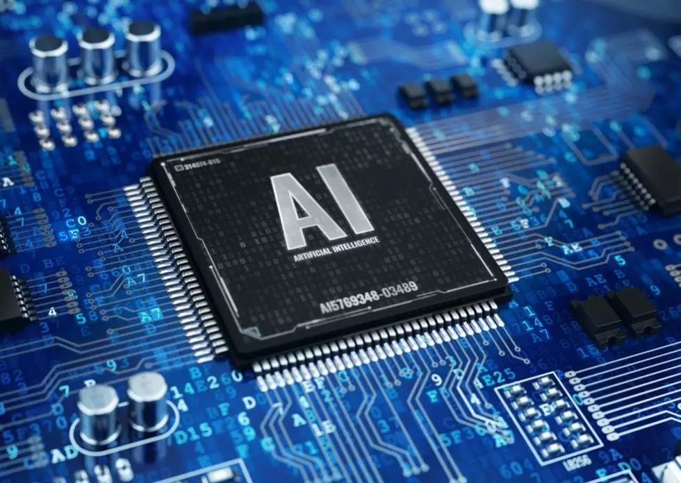 阿里达摩院发布2019十大科技趋势