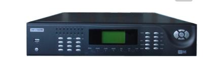 监控硬盘录像机一定要用监控专用硬盘存储录像吗