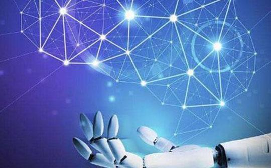 重新认识AI+智能家居新形态