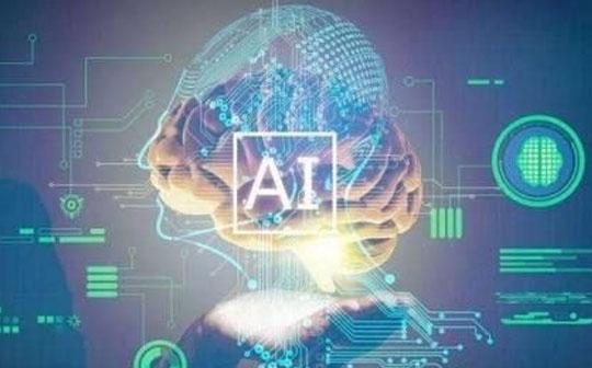 """云米发力""""AI+5G+开放?#20445;?#37325;新定义家电行业的商业价值"""