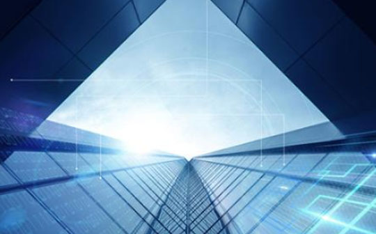 什么是铝合金型防静电地板?铝合金型防静电地板优缺点有哪些?