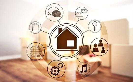 智能家居市场有前景吗?智能家居市场痛点有哪些?