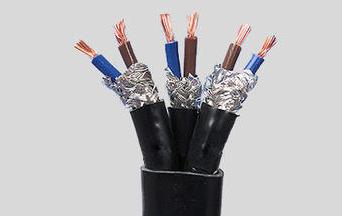 電線電纜的規格型號如何區分!常見阻燃計算機電纜型號解釋