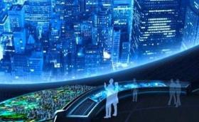 泰州智慧公安项目综合布线施工工程