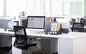 笔记本和台式机的区别有哪些?它们的差距有多大呢?