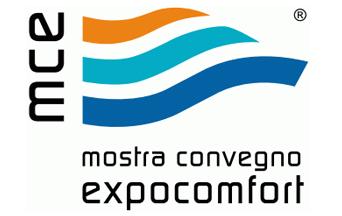 意大利米蘭智能家居展覽會MCE