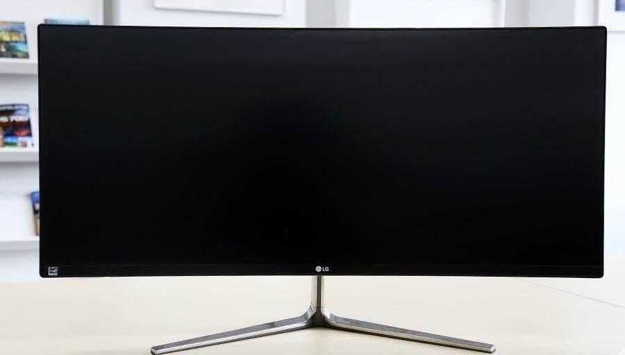 2019年液晶显示器十大品牌排名