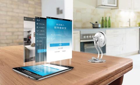 武汉人工智能零售及无人店产业展览会