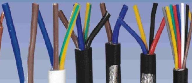 """数据传输介质""""线缆""""有哪几个品牌?"""