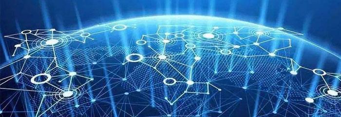 核级电缆的种类和性能分析