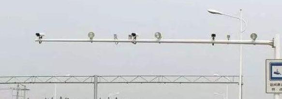 分享:室外监控立杆基础、手井、接地、顶管、线圈、安装接线等施工指导手册