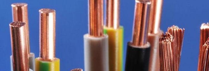 常规家装电线型号及如何选用?