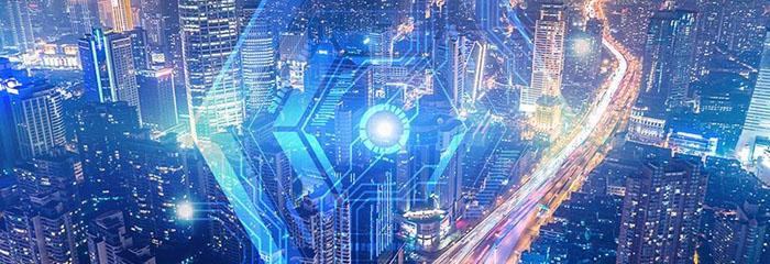 ISCE 2019深圳国际智慧城市博览会