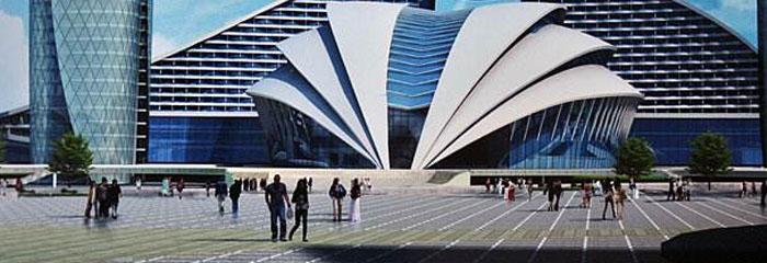 澳大利亚悉尼电池储能展览会AES