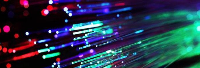 光纤在将来会完全取代铜缆吗?