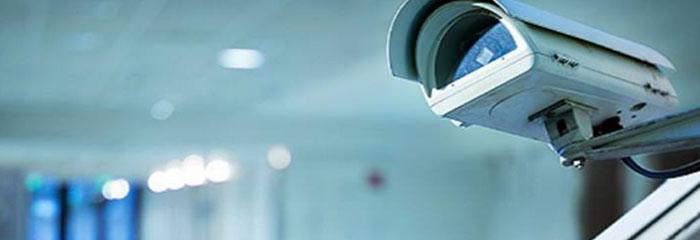 安防工程开展的注意事项被越来越细分化、重视化