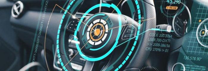 车载监控系统安全解决方案