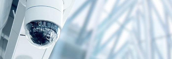 智能摄像机安装测试流程