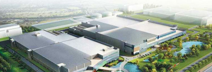 国家电投集团山西铝业有限公司放射源智能综合监管系统技术服务项目招标公告