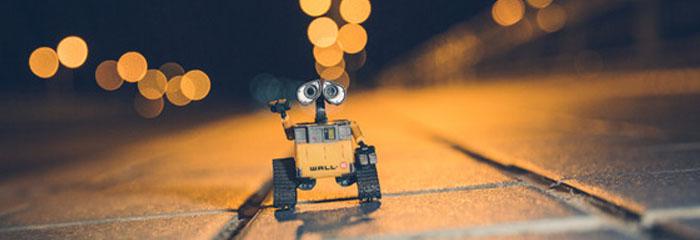 2019中国(广州)国际AGV移动机器人展览会