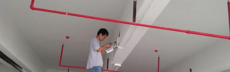 汇总:弱电安防监控工程施工需要注意的15个细节