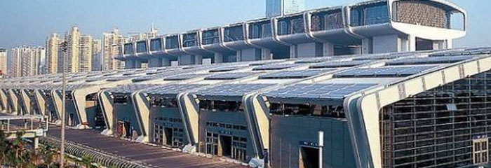 中国铁塔股份有限公司宣城市分公司2019-2020路灯设施维修养护服务采购项目比选招标公告