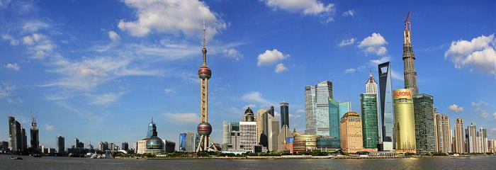 上海静安区闸北中心医院综合楼病房装修工程设计招标公告