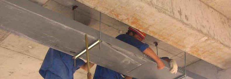 详解弱电工程桥架、支吊架、线管、线盒安装要求