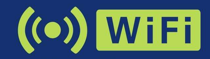 弱电项目经验分享:5个步骤搞定无线网络覆盖项目