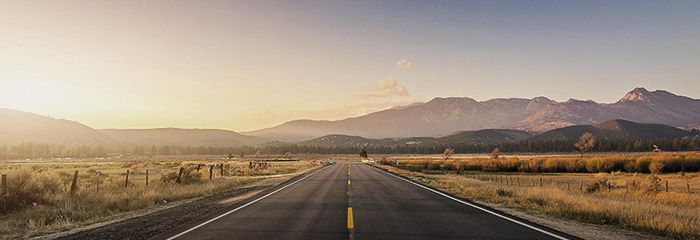 安龙县张公路建设项目(监理)监理招标公告