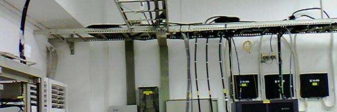 弱电综合布线测试经验分享