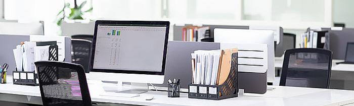 电脑显示器各项参数的含义科普大全,采购可以参考