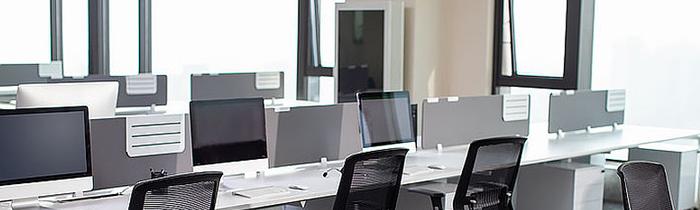十大显示屏品牌排行榜, 电脑显示屏哪个牌子好?
