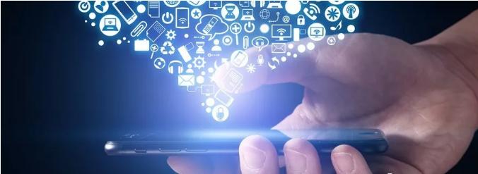 2020年弱电行业能为网络工程师发展提供哪些优势