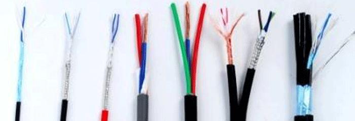 """数字音频接口需要""""数字""""音频线缆吗?这些匹配,你搞得定吗?"""