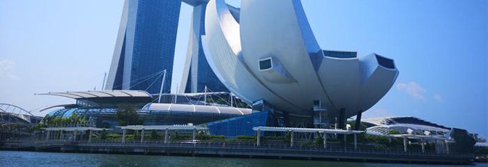 新加坡照明展览会Led Light asia