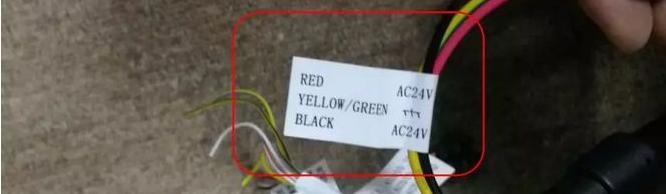 塔吊视频监控如何组网?塔吊视频监控安装步骤详解
